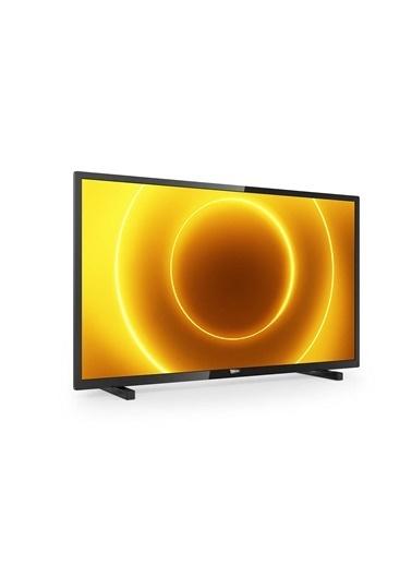 Philips Philips 43PFS550562 FULL HD LED Televizyon Renkli